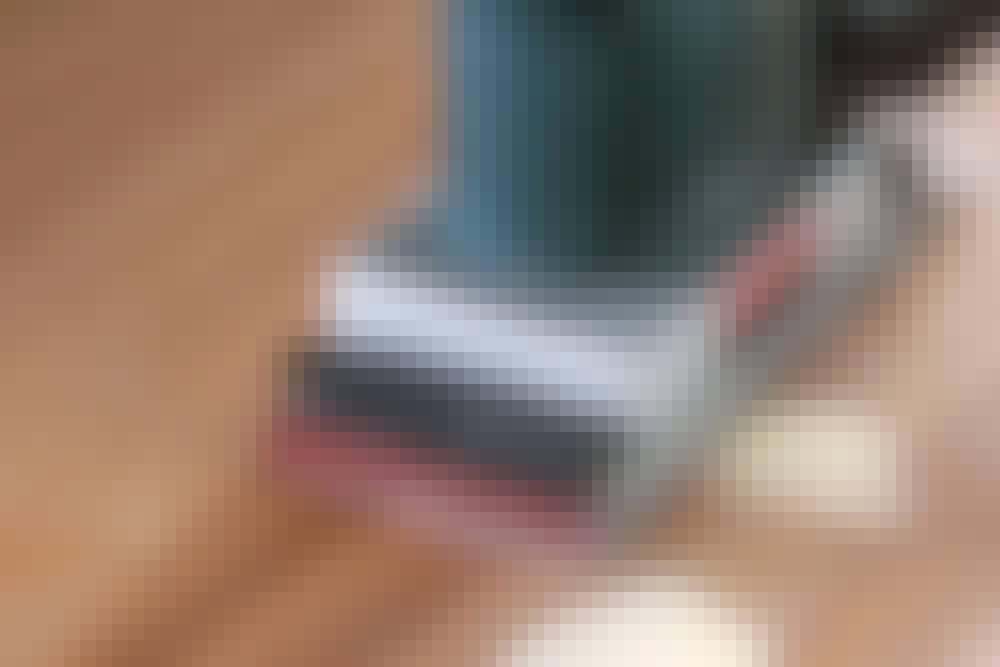 Slipepapir: Hva brukes slipepapir til
