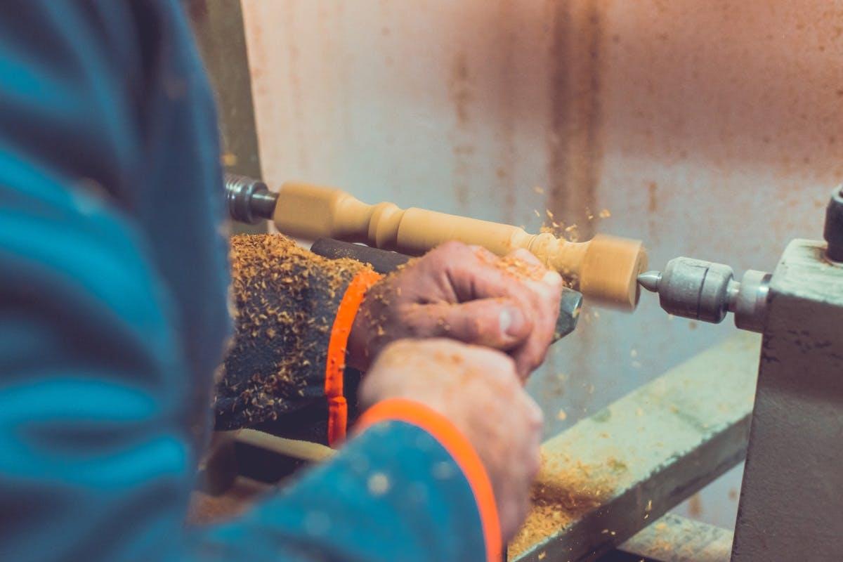 Utroligt Værktøj - Guides og test af håndværktøj YT21