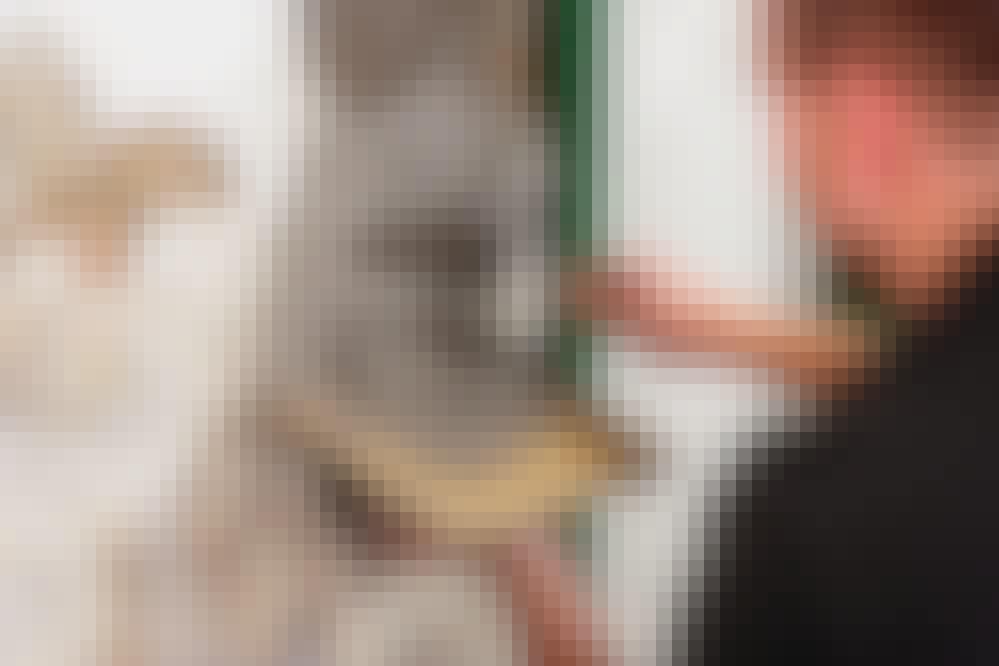 Rappauslaasti: Kaupoissa on paljon erilaisia rappauslaasteja, joita voi käyttää rappaamiseen, saumaamiseen ja valamiseen.