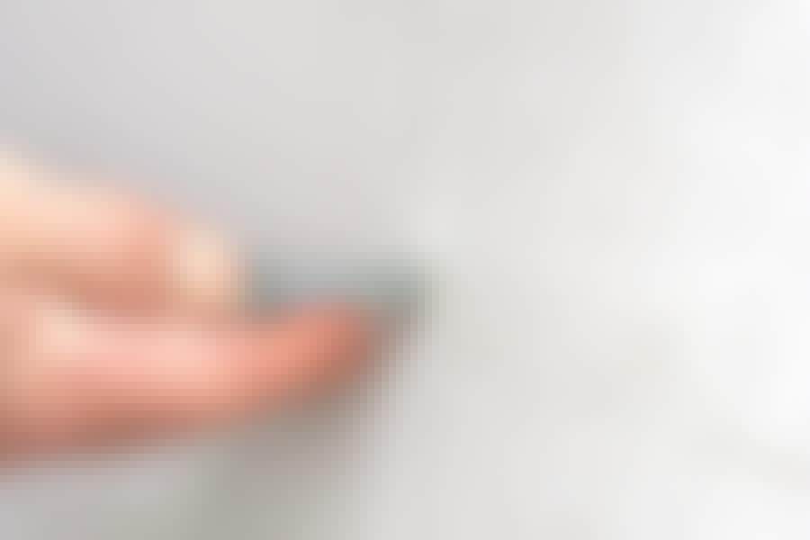 kipsilevytulppa: miten metallikipsitulppaa käytetään väliseinässä?