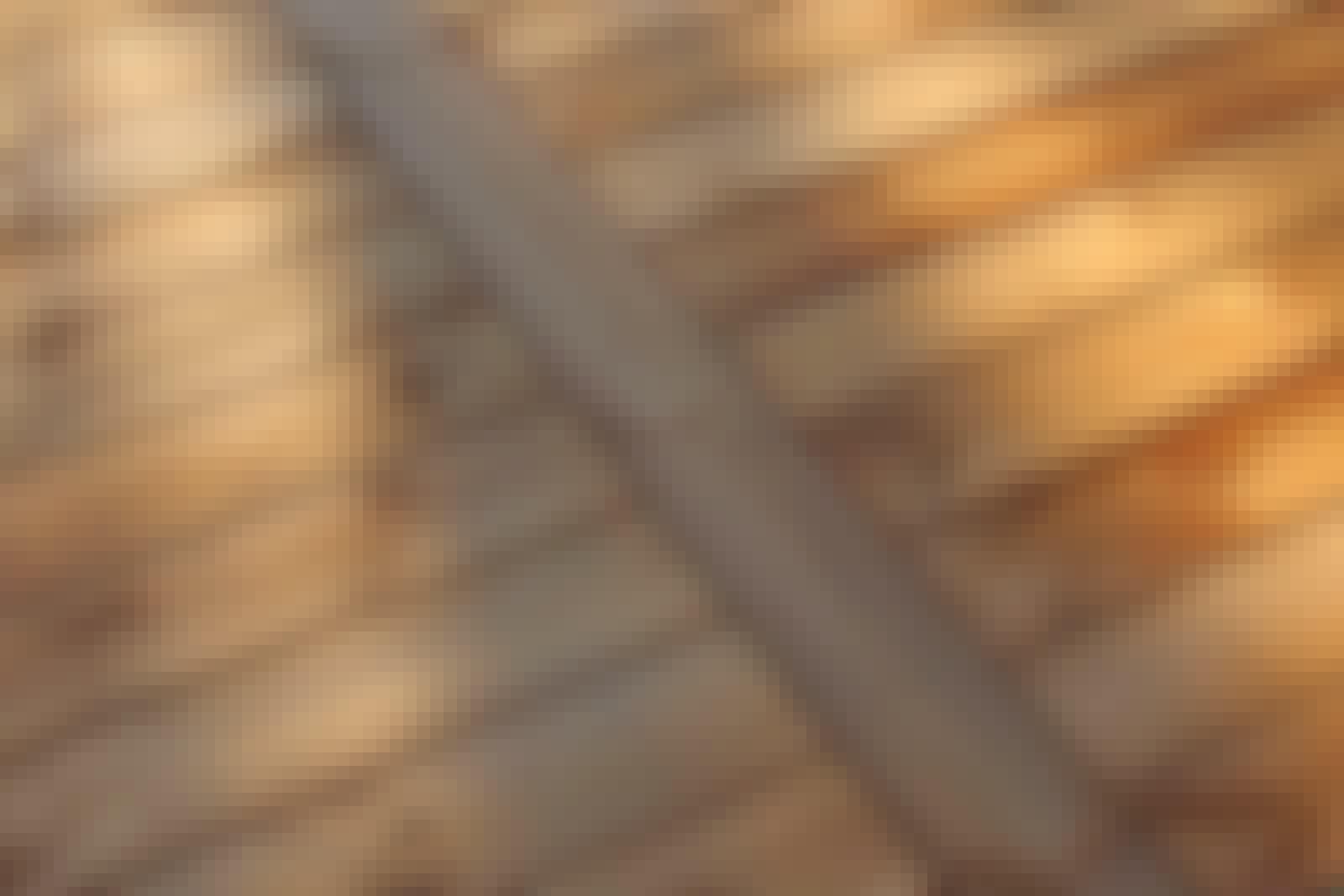 Bygga altan med läckra detaljer