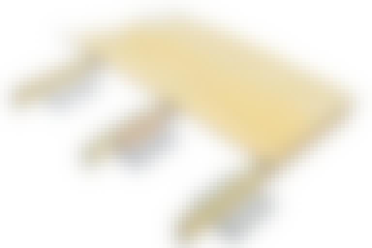 Træterrasse konstruktion: Brug fliser til træterrassen