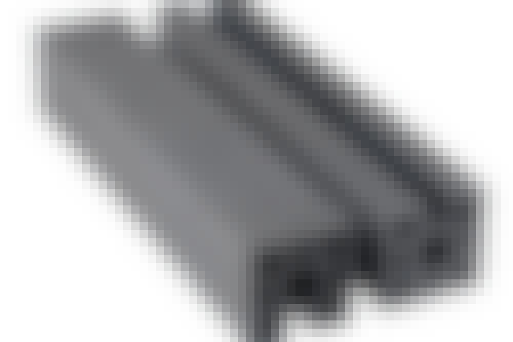 Kompositt terrassebord: Tilbehør til kompositt terrassebord