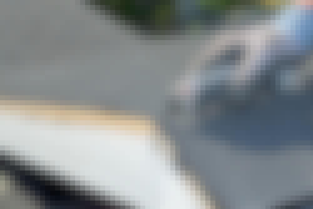 Sådan lægger du tagpap shingles: Tagrygningen