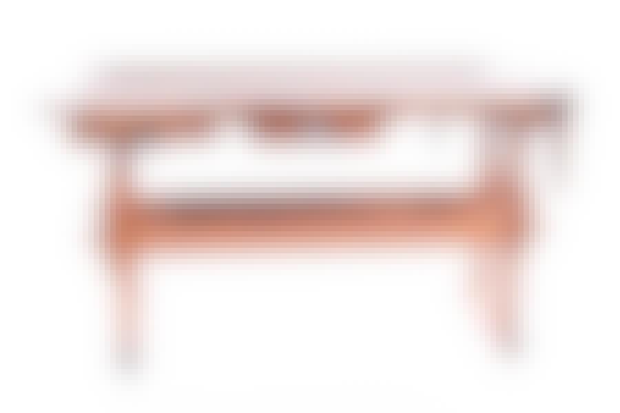 Høvelbenk: Slik får du mest ut av en høvelbenk
