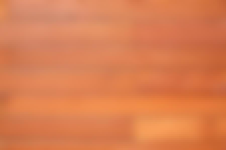 Her får du tre korte om trykimprægneret træ