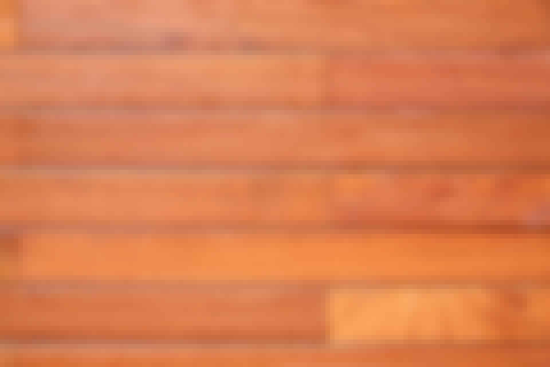 3 korta om tryckimpregnerat trä