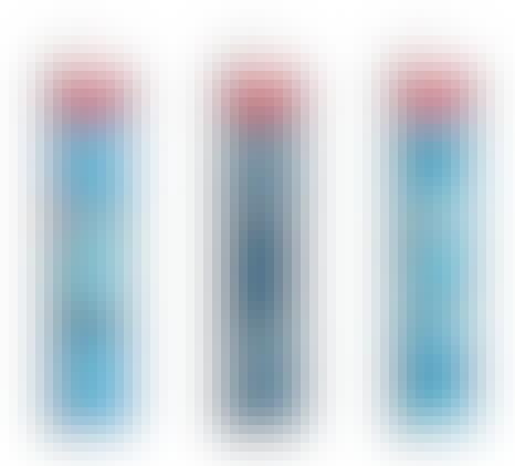 Silikon: Varianter av silikon fugemasse