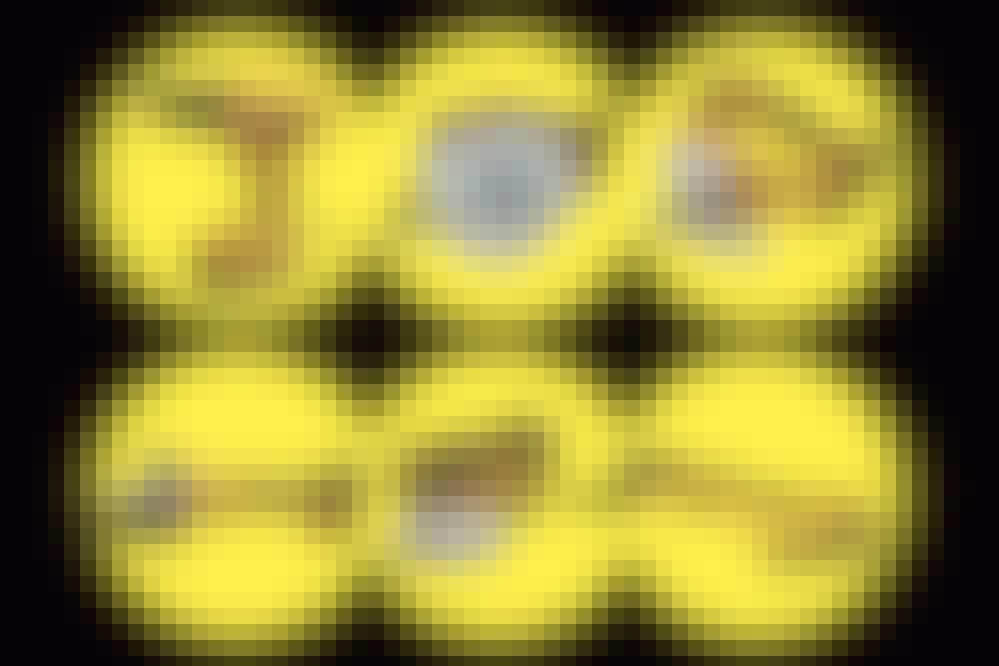 Falke: Verktøysett