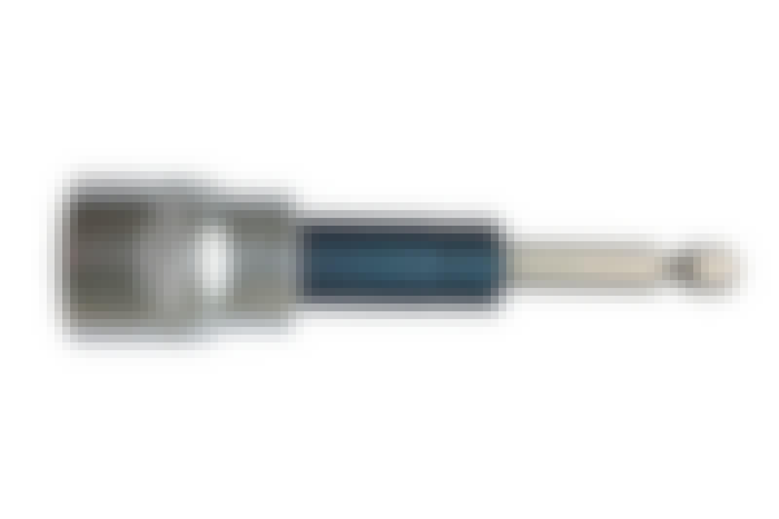 Mutterdragare: Mutterdragaren kan användas till däckbyte eller andra hårda bultar