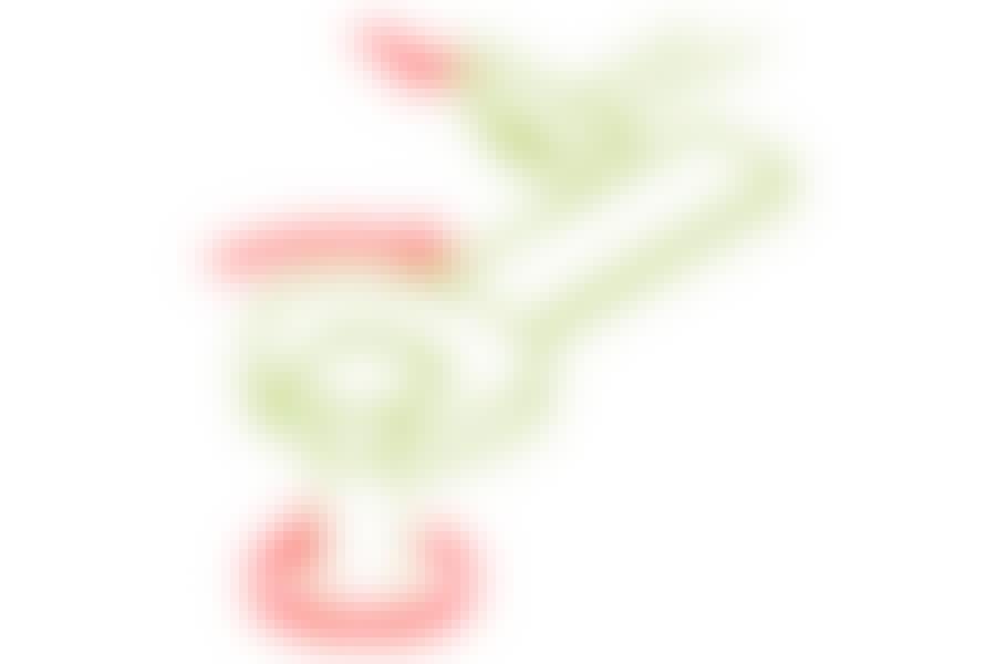 Mutterinväännin: Mutterinvääntimen toimintaperiaate