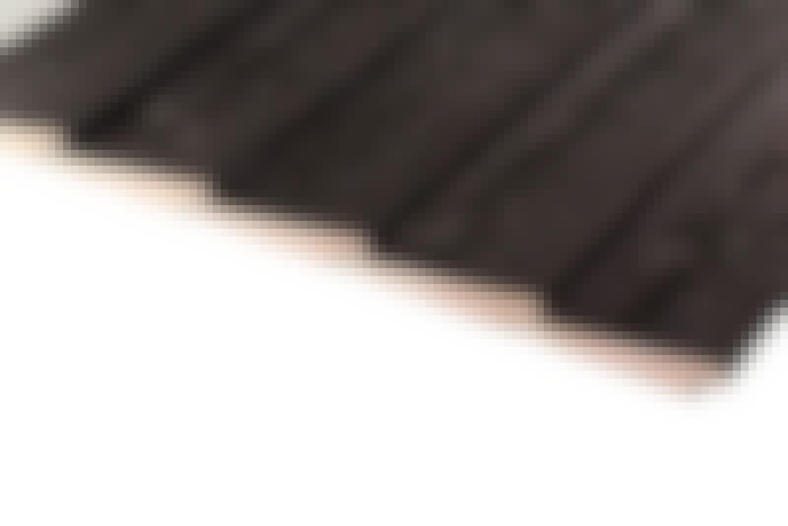 Beklædningsbrædder: Trykimprægnerede beklædningsbrædder