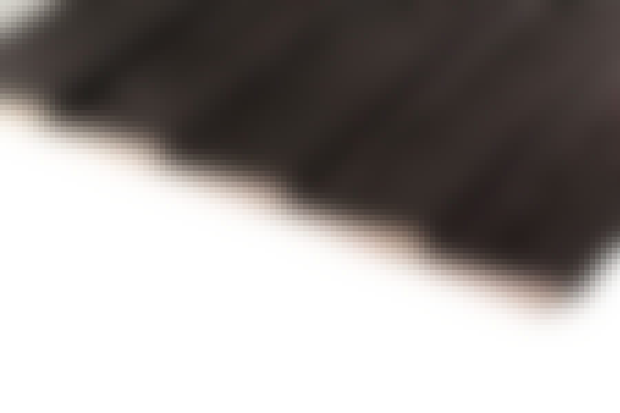 Klädselbrädor: Tryckimpregnerade klädselbrädor