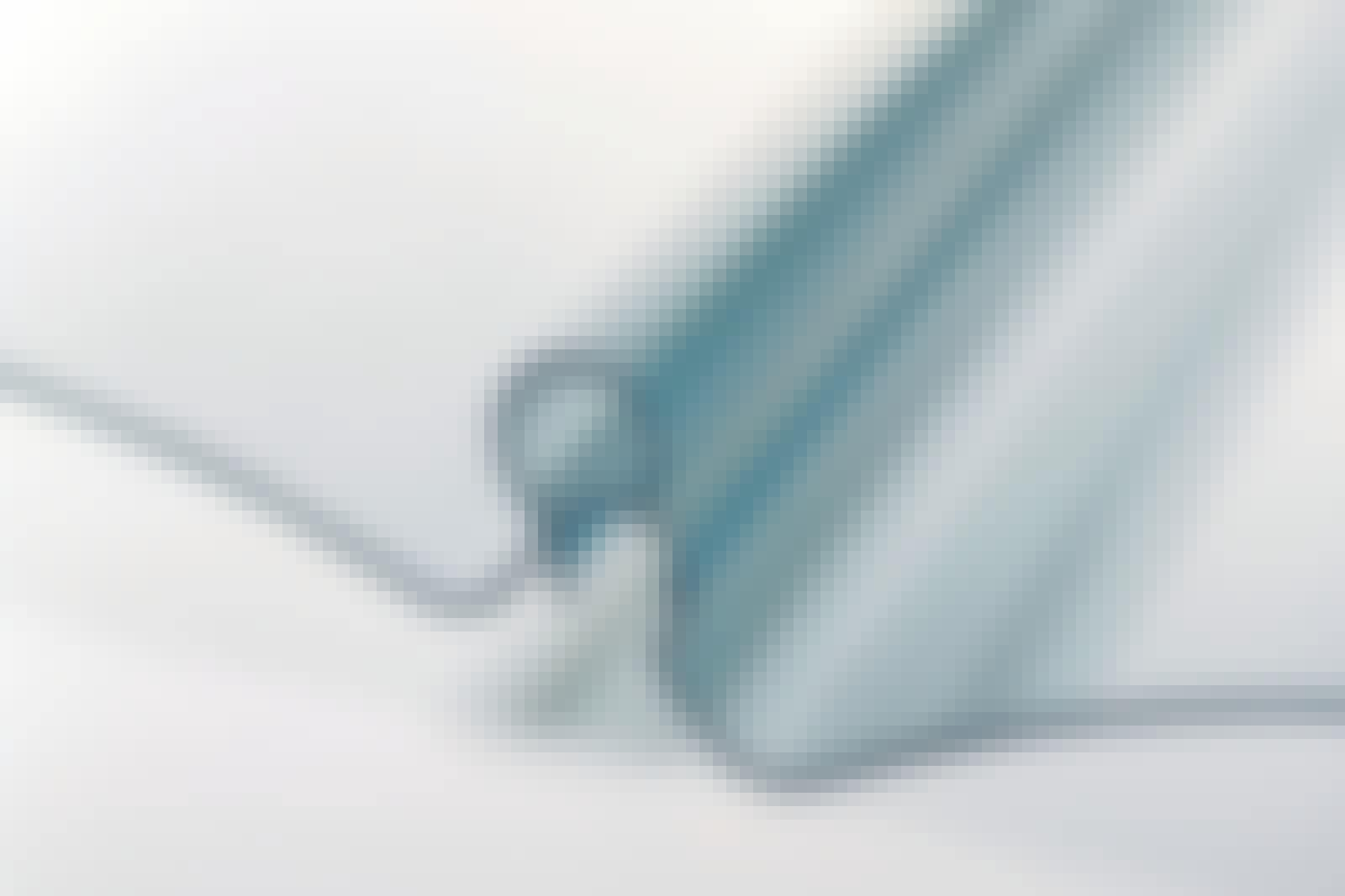 Fastlock-plader: Samlemetode