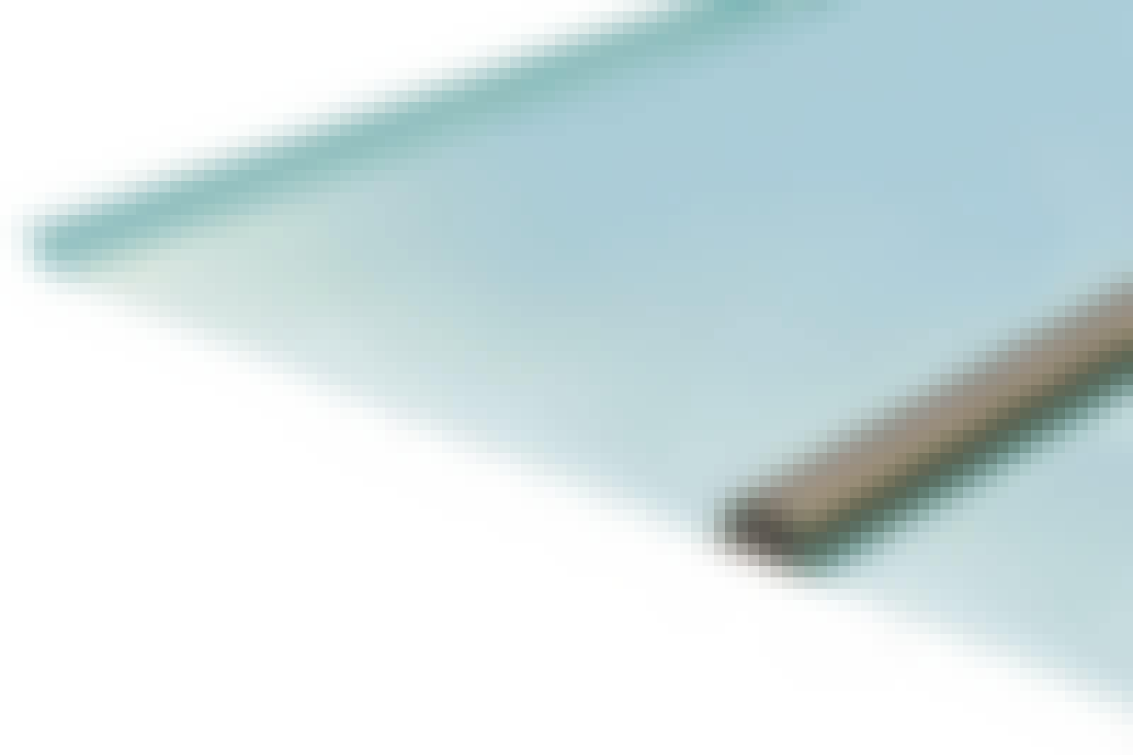 Sunglaze plastplader: Samlinger