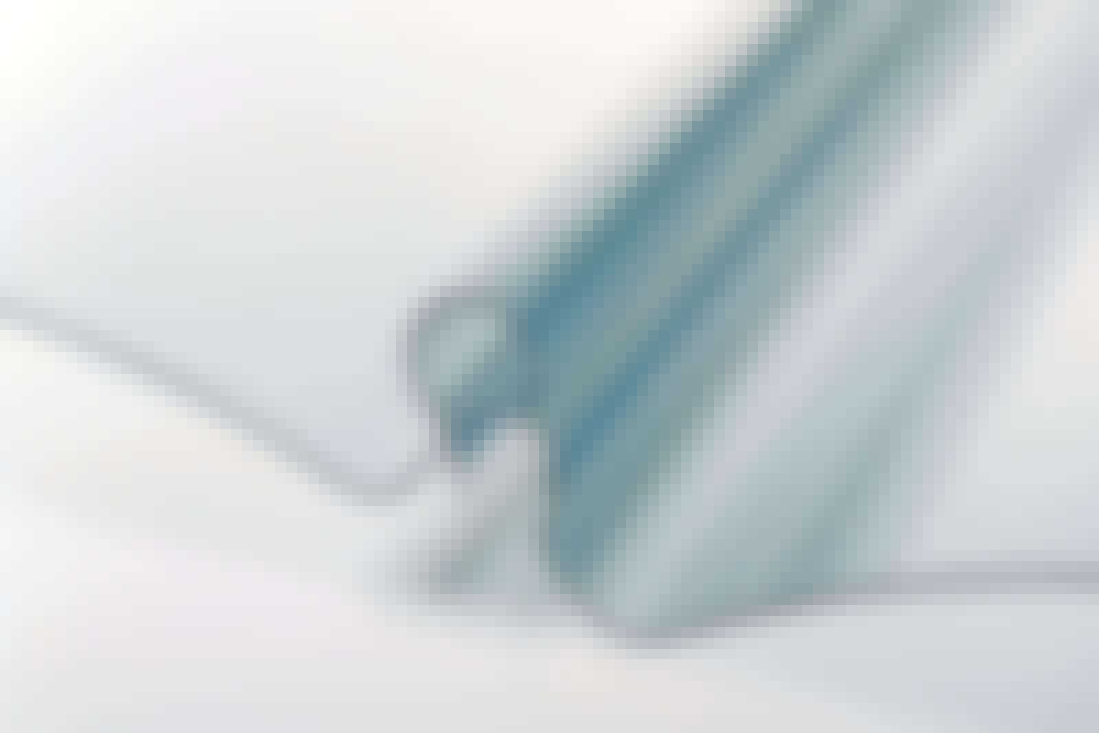 Fastlock uni (icopal): Asennus