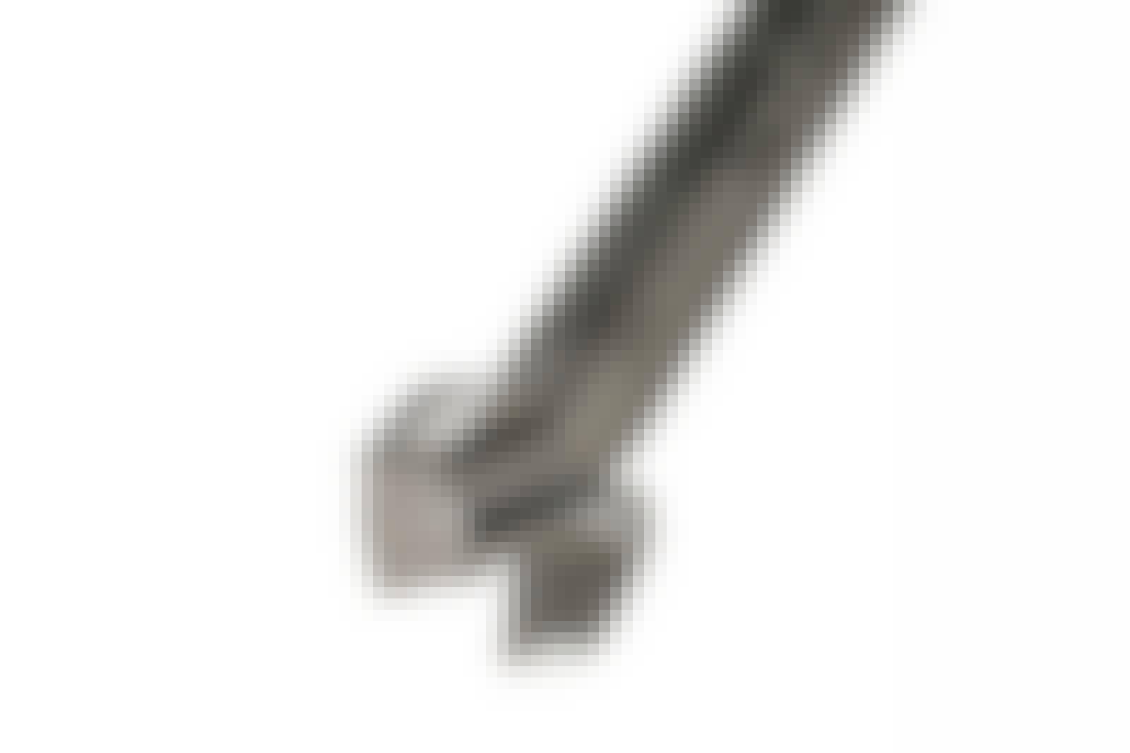 Sylinderbor: Sylinderbor i forskjellige størrelser