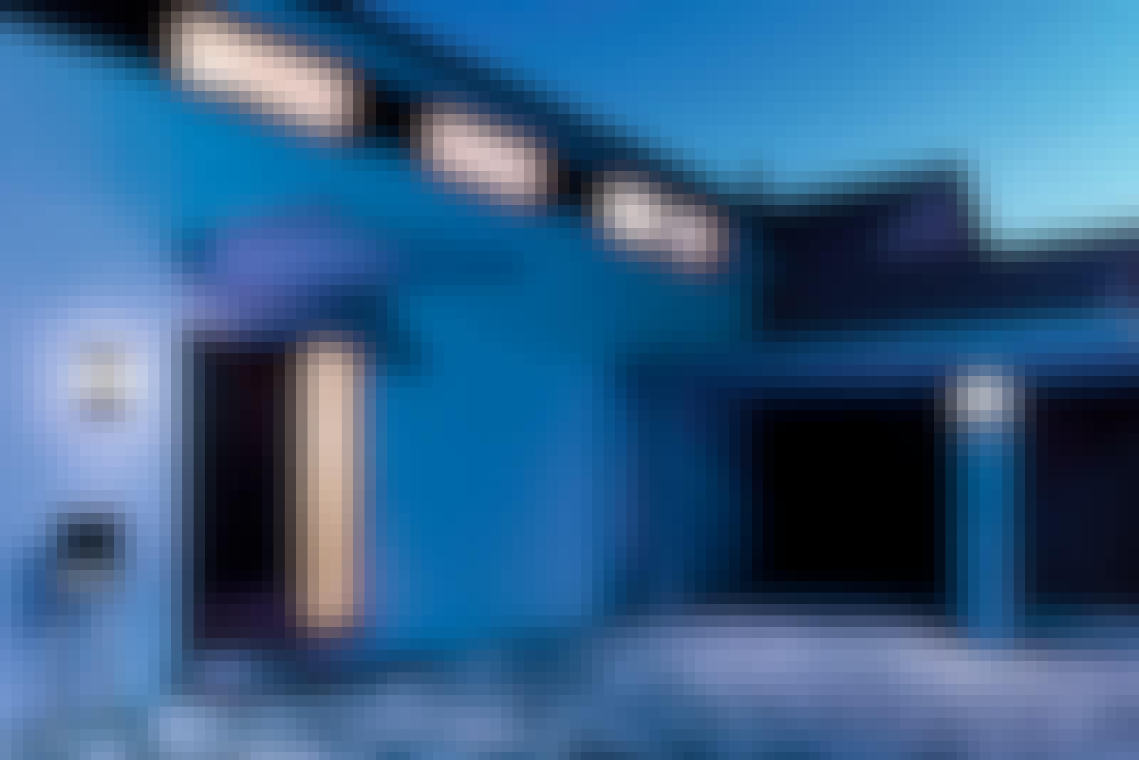 Udendørslamper: X solar. Lad solen lyse om natten