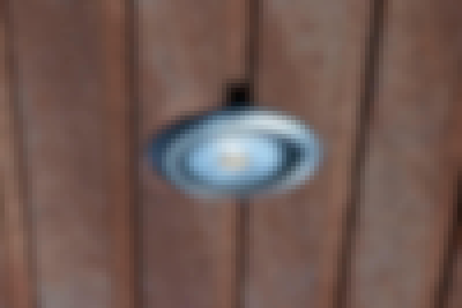 Udendørslamper: Paros. Lyspunkter til terrasse eller udhæng