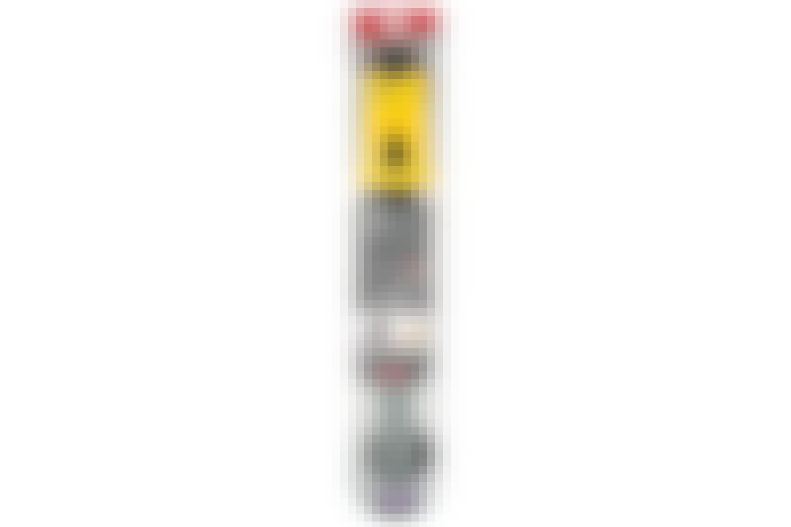 Knivskarp motorsav på 5 minutter: Det komplette startsæt