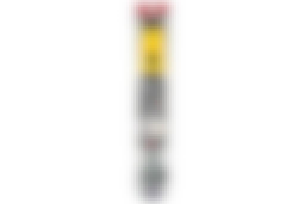 Knivskarp motorsag: Et komplett startsett