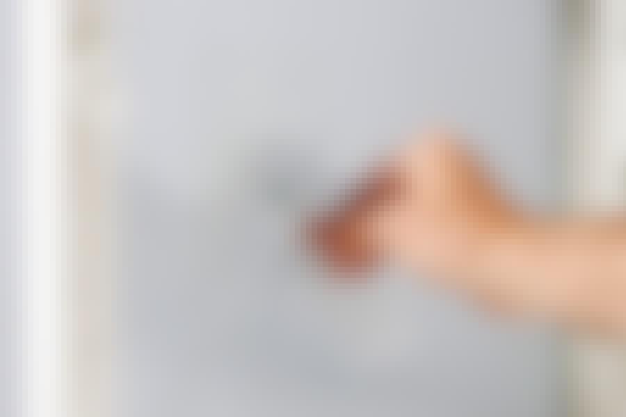 9 teiptyper: Glassreparasjonsteip