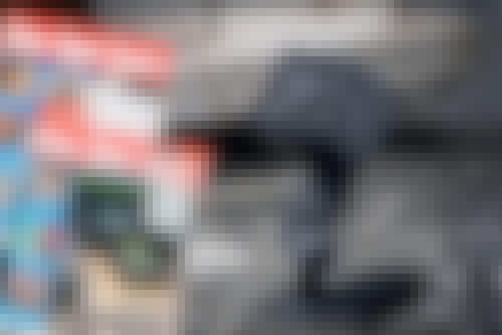 1585_GDS_1440x1080_slider1_DK