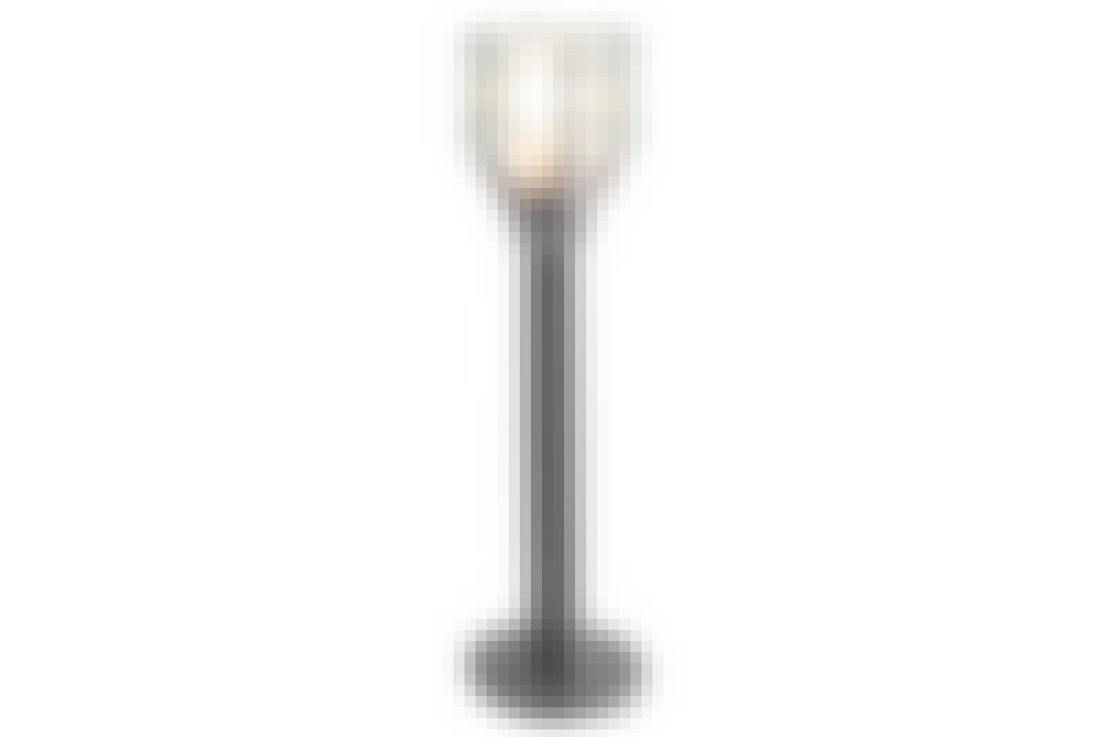 Utelamper: Vitex. Mykt LED-lys til hagegang og innkjørsel