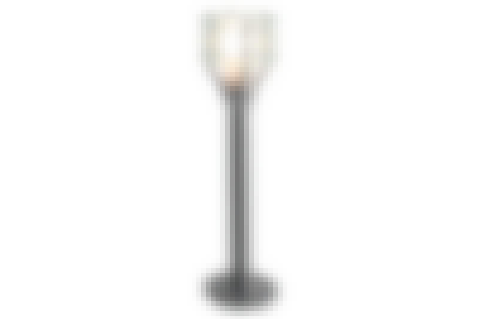 Ulkovalot: Vitex. Pehmeää led-valoa pihapolulle ja pihatielle