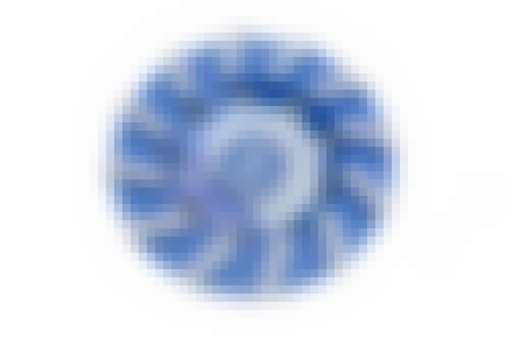 Slibeskiver til vinkelsliber: Diamantkopskive