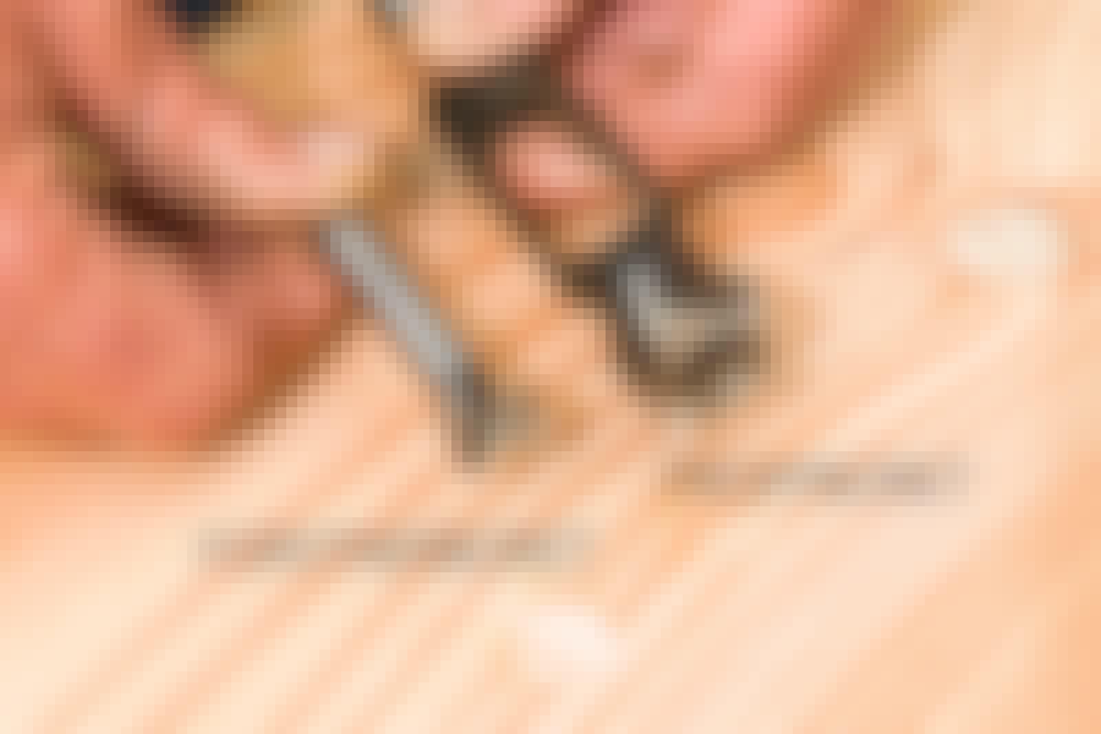 Pluggborsett: Kjøp et pluggborsett