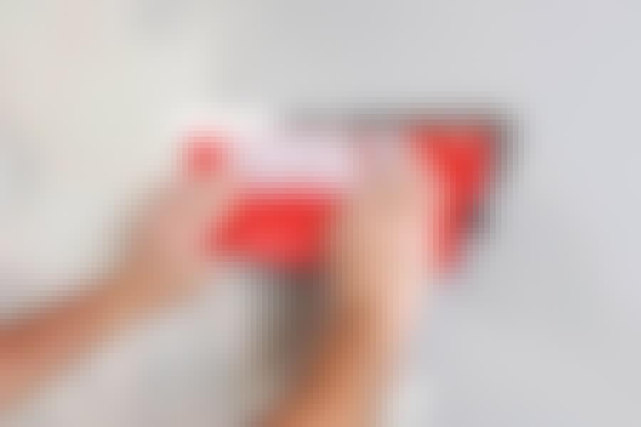 Spartelmasse: Din kvikguide til spartelmasse