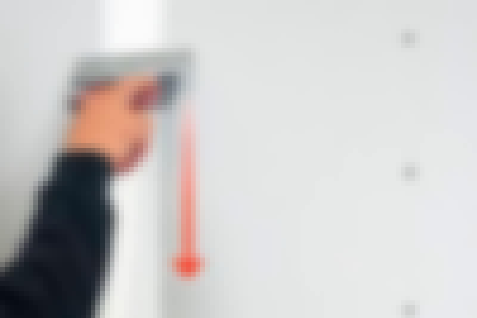 Spartelmasse: Hvor længe skal spartelmasse tørre?