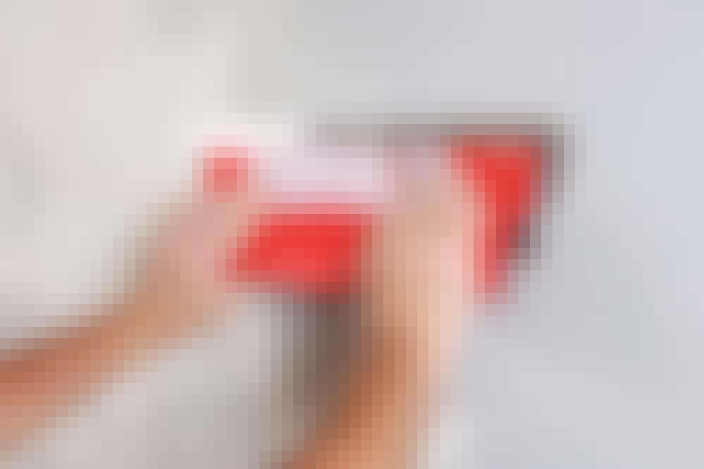 Sparkelmasse: Din hurtigguide til sparkelmasse