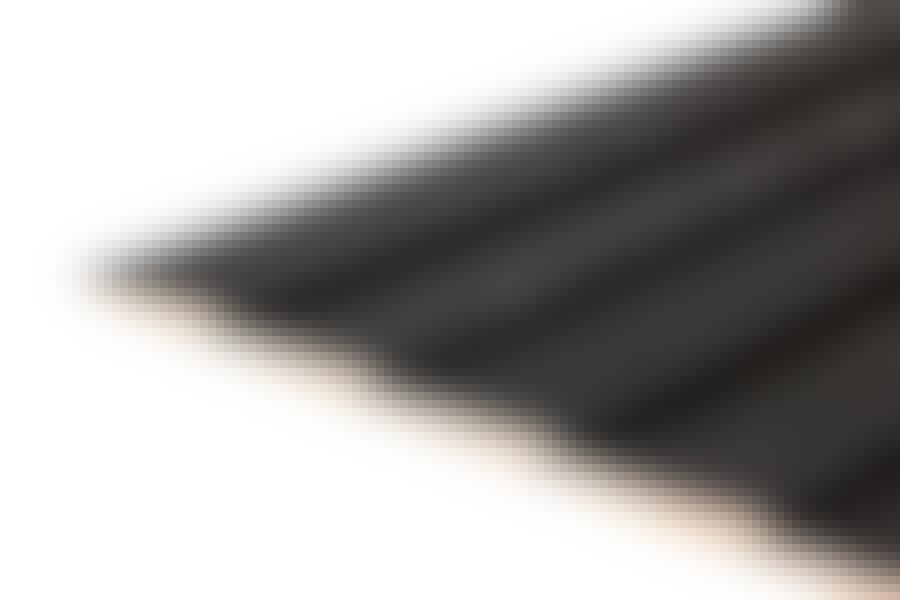 Träpanel: Liggande träpanel – fjällpanel