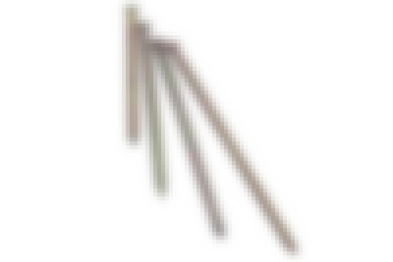 Karmiruuvit: Ikkunoiden ja ovien karmiruuvit