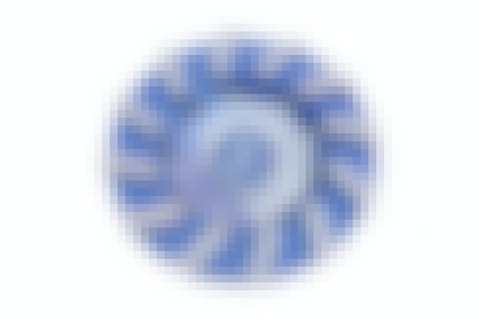 Kap- och slipskivor till vinkelslipen: Diamantslipkopp