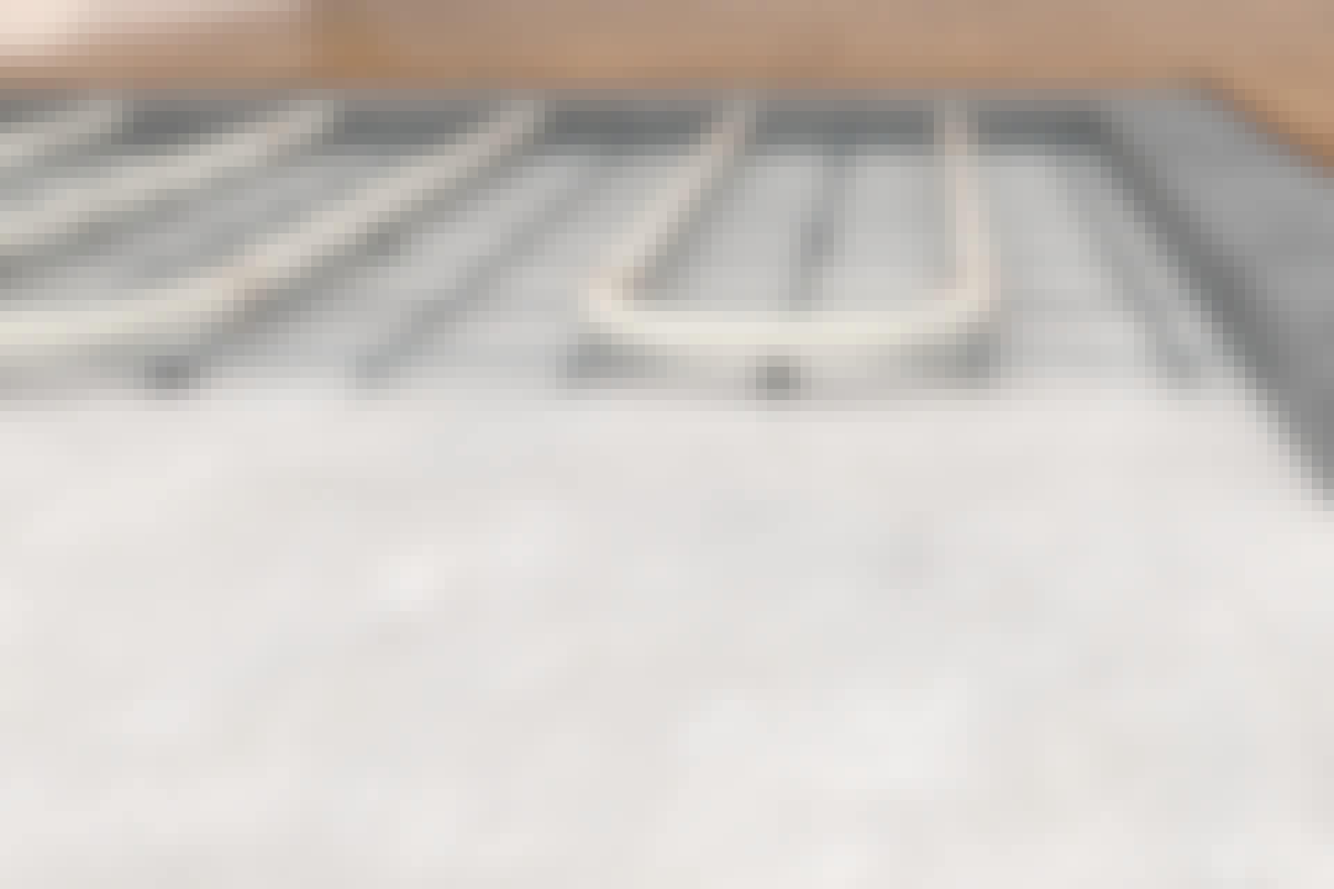 Gulvvarme: Vannbåren eller elektrisk gulvvarme?