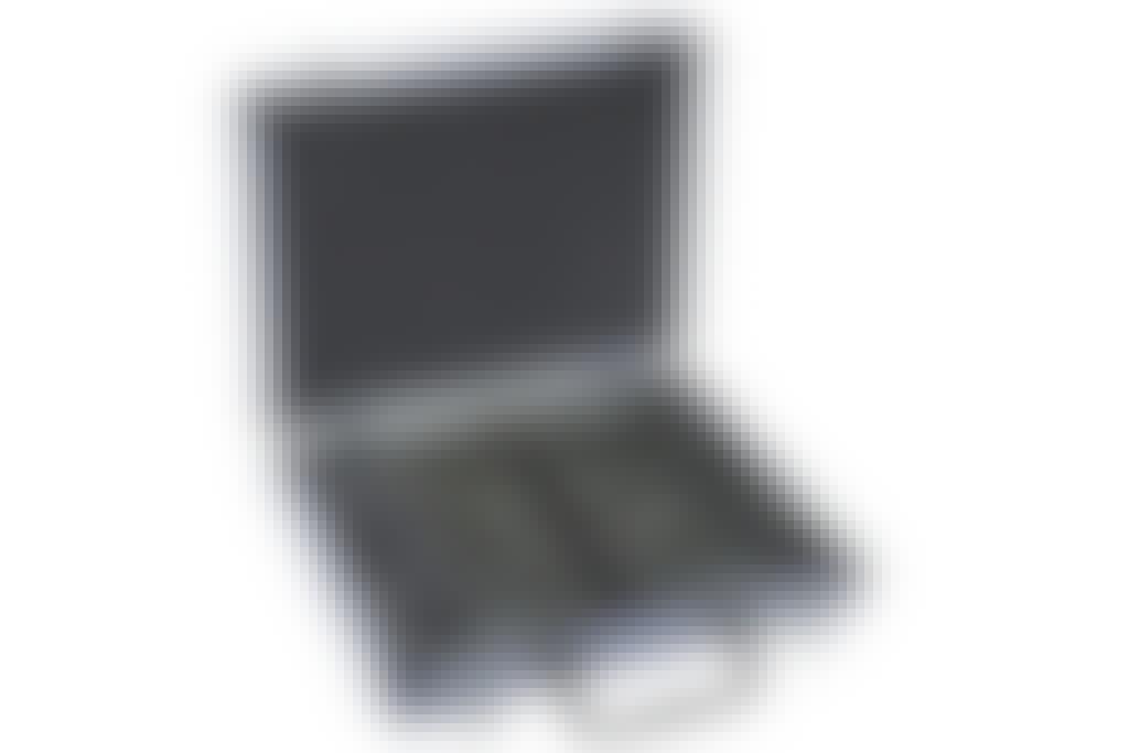 Borrhammarens tillbehör: Hammarborr i set