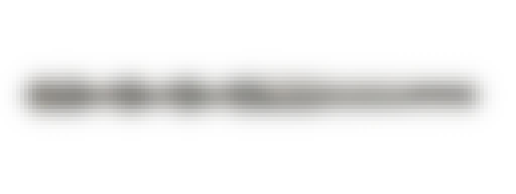Poravasaran tarvikkeet: Standardi: Poravasaranterät