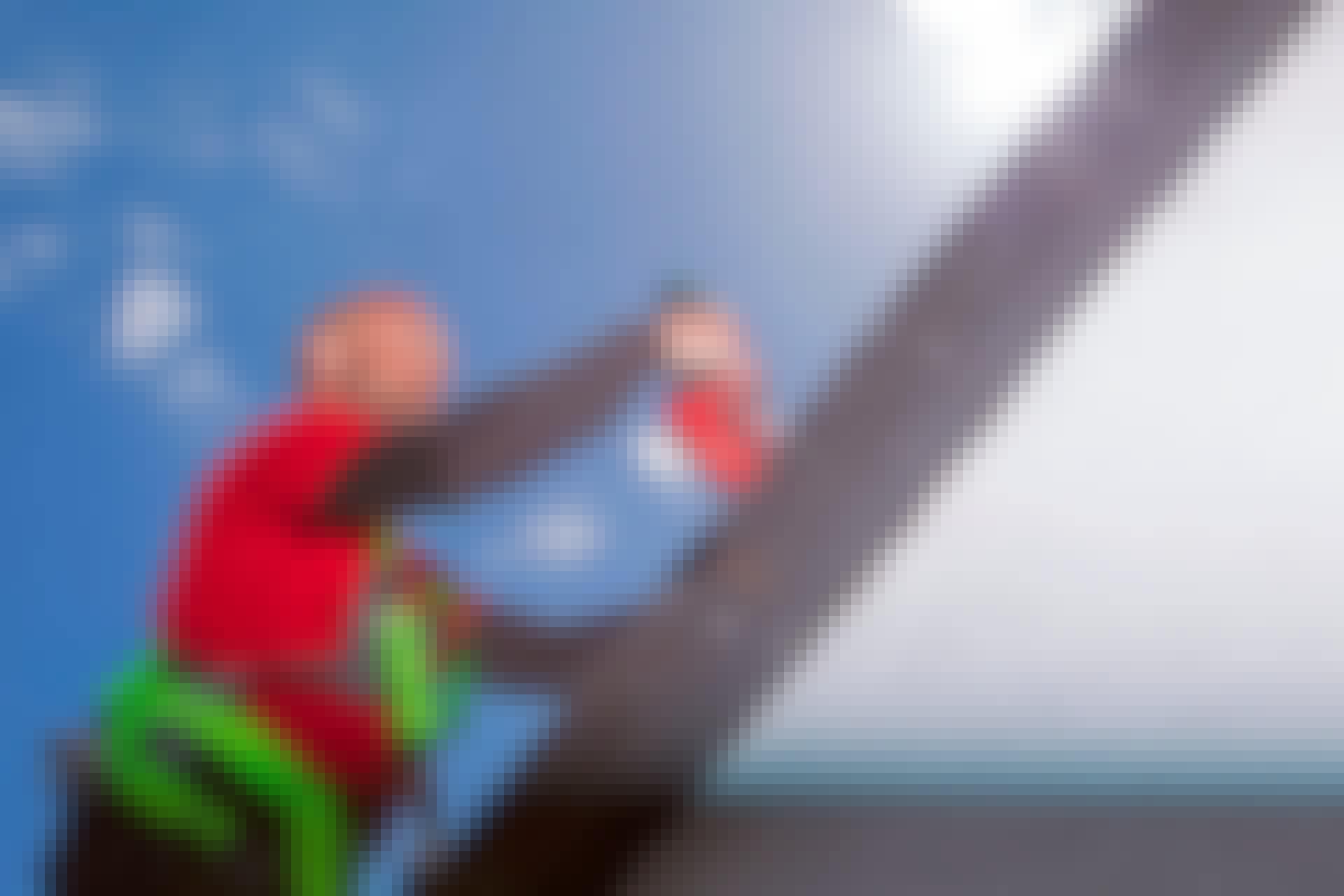 Vindskede - Sådan skifter du din vindskede!