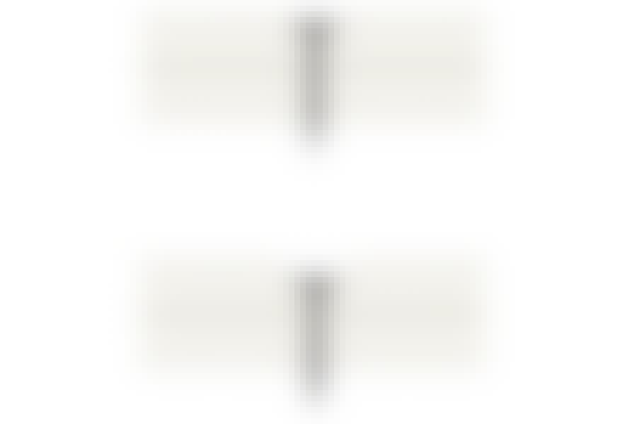 Gipsskrumaskin: Korrekt montering av gipsskrue med en gipsskrumaskin