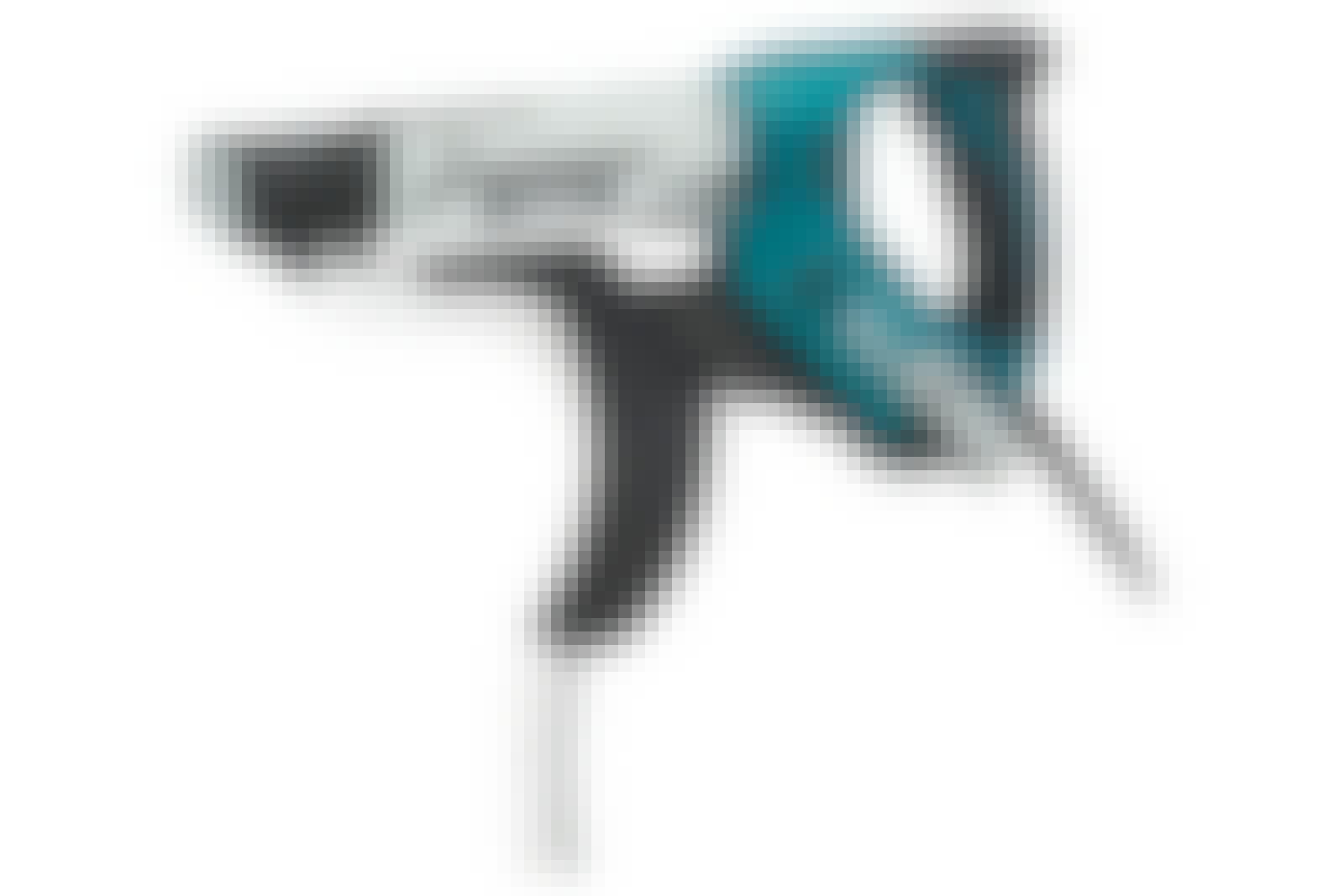Gipsskrumaskin: Skruautomat til båndskruer