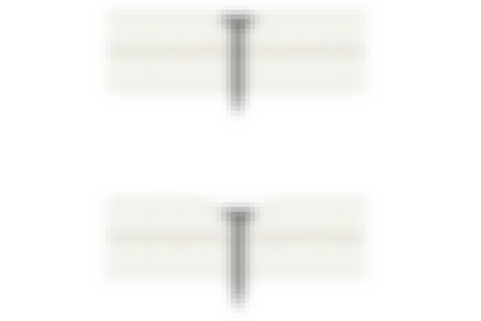Gipsskruvdragare: Rätt montering av gipsskruv med en gipsskruvdragare