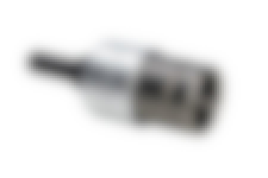 Gipsskruvdragare: Ett billigt alternativ till en gipsskruvdragare