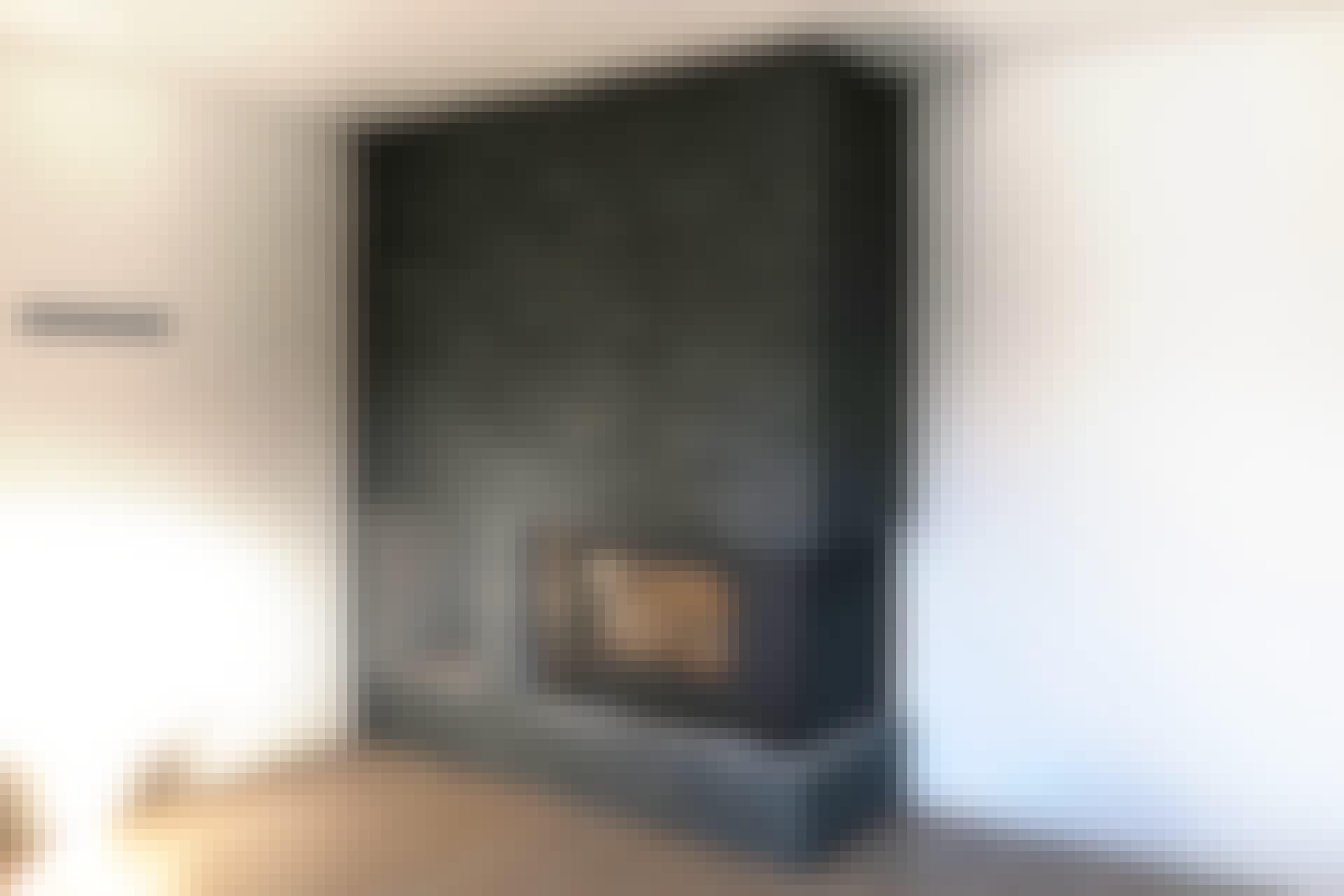 FÖRVANDLING – nytt rum för 10 000 kr