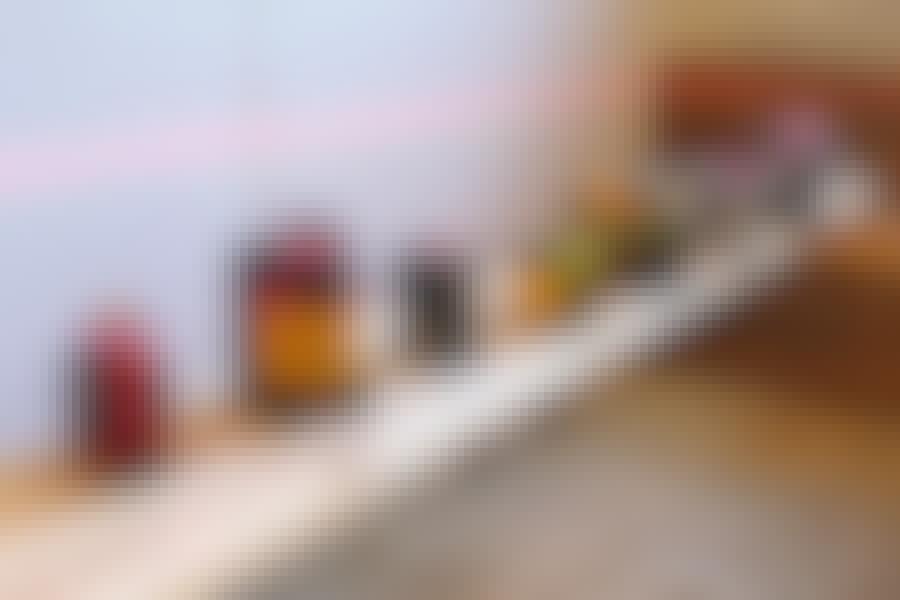 Sirkellaser test: Vi tester 7 populære sirkellasere.