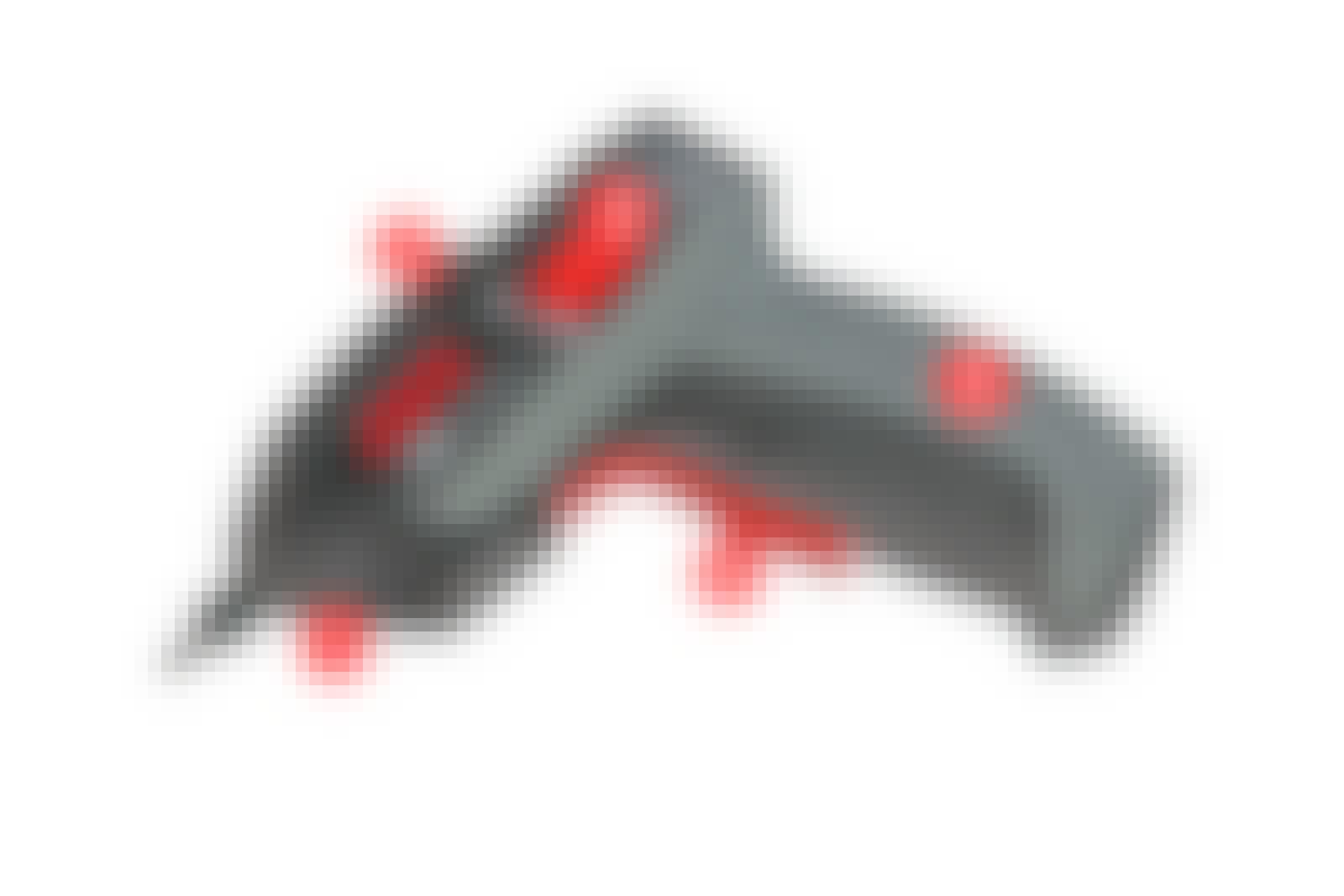 Miniskruvdragare: Guide till miniskruvdragare: