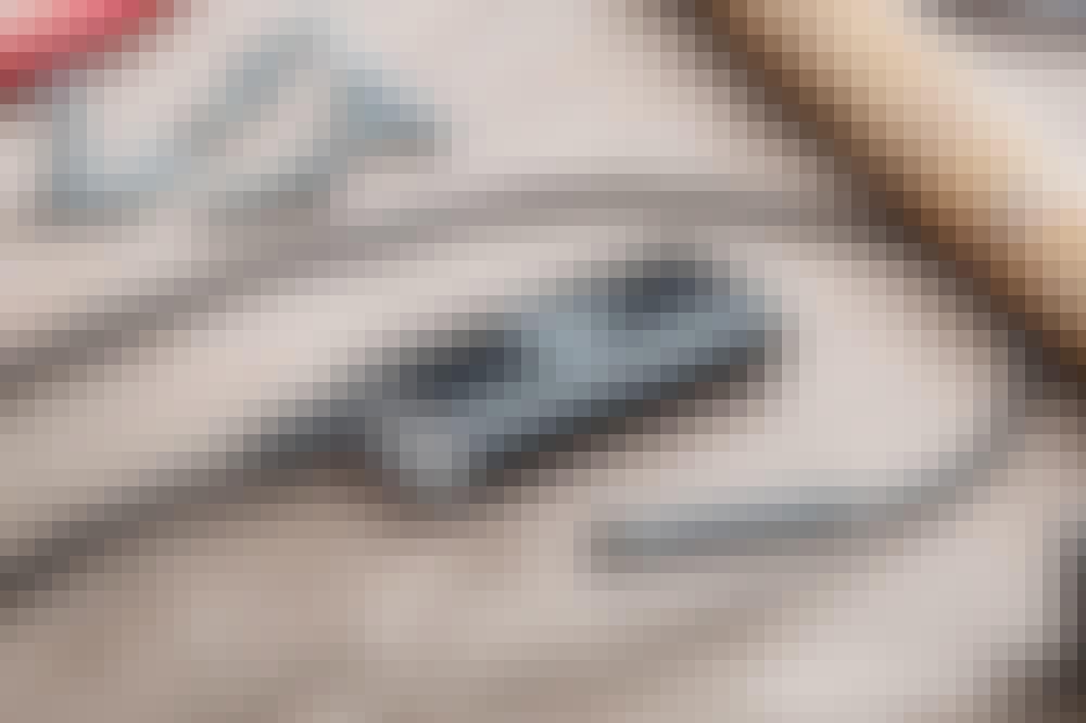Inspektionskamera: Inspektionskameran till din mobil