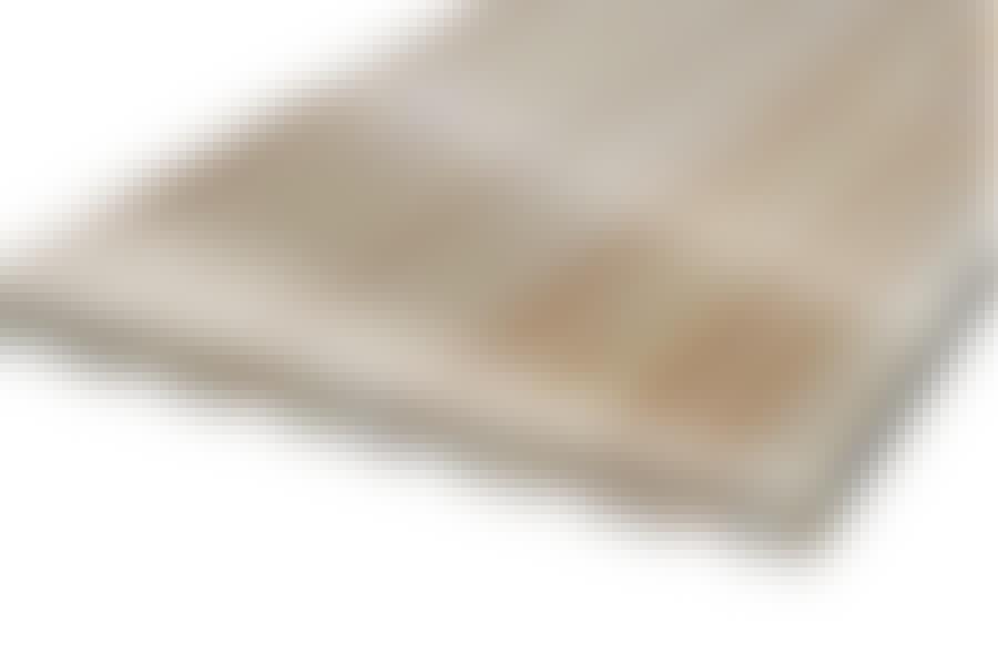 3 perinteistä pintakäsittelytapaa: Lakka